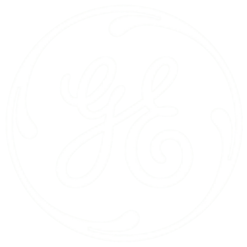 GE Reports